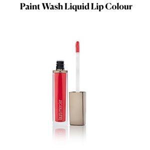 [ Laura mercier ] liquid lip